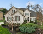 10023 Fox Cove Rd, Knoxville image