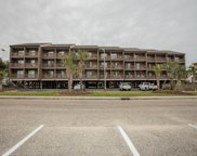 202 N 75th Ave N Unit 5500/5501, Myrtle Beach image