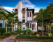 922 9th Ave S, Naples image