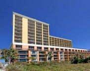 6900 N Ocean Blvd. Unit 1401, Myrtle Beach image