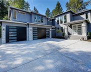 11026 Downes Rd, Snohomish image