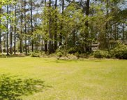 1210 Pine Valley Road, Jacksonville image