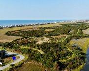 158 Sanddollar Drive, Holden Beach image