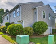 23960 58th Ct S Unit B4, Kent image