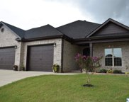 4360 Willow Bend Circle, Owens Cross Roads image