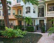 2440 San Pietro Circle, Palm Beach Gardens image