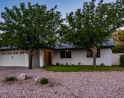 14825 N 50th Place, Scottsdale image