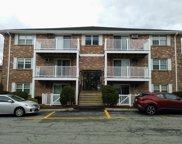 5 Karen St Unit 11, Billerica image