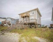 1117 E Beach Drive, Oak Island image