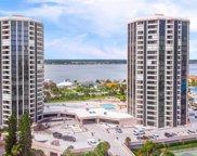 1 Oceans West Boulevard Unit 12B5, Daytona Beach Shores image