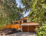 14514 57th Ave W, Edmonds image
