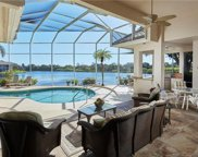4244 Sanctuary Way, Bonita Springs image
