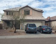 5716 S 16th Lane, Phoenix image