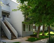 8500 East Jefferson Avenue Unit 17E, Denver image