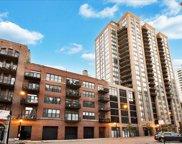 375 W Erie Street Unit #202, Chicago image