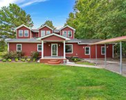 2126 State Road, Summerville image