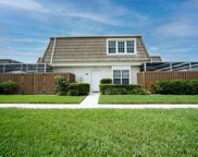 11572 Winchester Drive, Palm Beach Gardens image