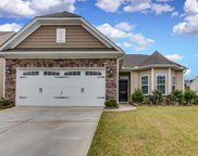 443 Riverdale Road, Simpsonville image
