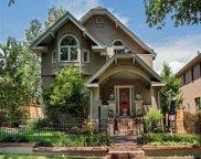 685 S Williams Street, Denver image