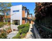 236 W 17th Street, North Vancouver image