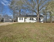 1951  Pinevalley Road, Rock Hill image