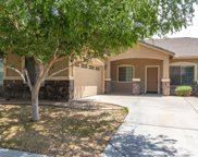 3437 E Joseph Way, Gilbert image