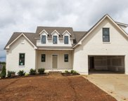 9020 Safe Haven Place Lot 526, Spring Hill image