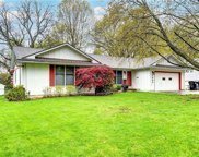 7600 ELM Avenue, Raytown image