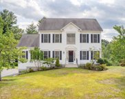 18 WINDING Road, Bedford image
