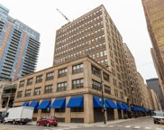 780 South Federal Street Unit 704, Chicago image