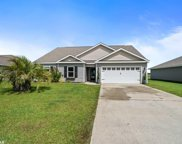 6882 Crimson Ridge Street, Gulf Shores image