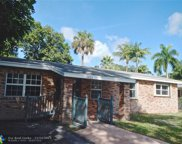 1405 SW 19th St, Fort Lauderdale image