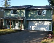 41406 May creek Dr, Gold Bar image