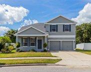 10490 Eastpark Lake Drive, Orlando image