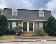 5786 Stone Brook Dr, Brentwood image