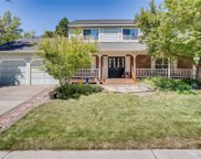 10701 W Dakan Mountain, Littleton image