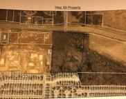 10117 Us 64, Memphis image