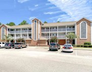 4842 Meadow Sweet Dr. Unit 1309, Myrtle Beach image