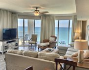 16819 Front Beach 2817 Road Unit 2817, Panama City Beach image