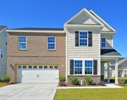 160 Daniels Creek Circle, Goose Creek image