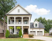 2837  Attaberry Drive, Charlotte image