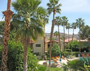 2240 S PALM CANYON Drive Unit 21, Palm Springs image