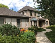 3134 West Woodfield Dr Drive, Mequon image