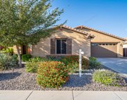 1194 W Plane Tree Avenue, San Tan Valley image