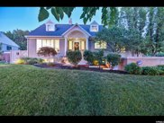1915 S Laurelhurst Dr, Salt Lake City image