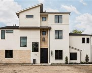 7309 Inwood Road, Dallas image