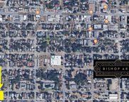 708 W 10th Street, Dallas image