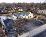 801 S Public Road, Lafayette image