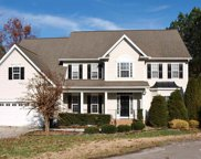 2704 Laurel Field Circle, Wake Forest image