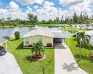 16171 Baton Rouge CT, Fort Myers image
